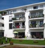 Sommer 2014 – 1. Innenhof