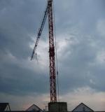 Juli 2012