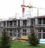 Januar 2013